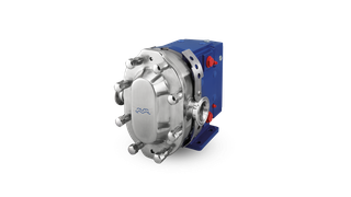 scpp_positive_displacement_pump_left_side_320x180.png